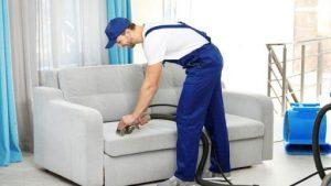 شركة تنظيف مجالس بالعيدابي